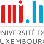 University_of_Luxembourg_logo