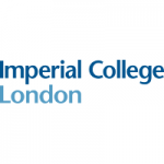 imperial_london_200x200