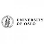 oslo_logo_200x200