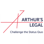 Arthur's_Legal_Logo_200X200