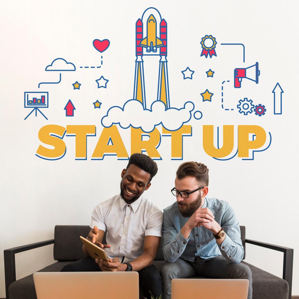 CONCORDIA Service - Start-up Guidance : CONCORDIA