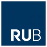 RUB200x200