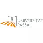 UniversityOfPassau200x200